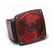 Optronics (ST9RS) Tail Light