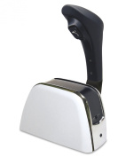 SeaStar Solutions CH7541P Single, Top-Mount Control for nearly any Marine Engine