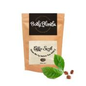 Body Blendz Coffee Scrub