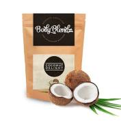 BodyBlendz Coconut Delight Scrub