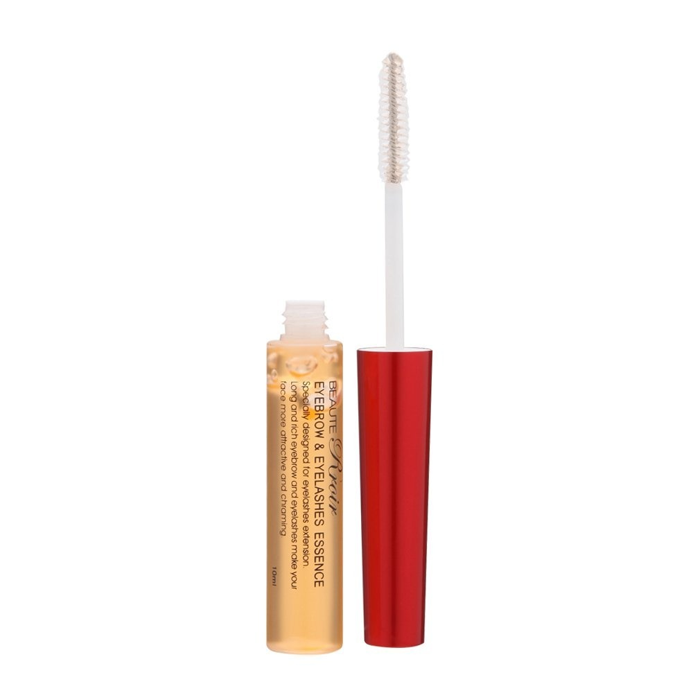 4ee370c5622 Eyelash Extensions BEAUTE Rroir TONIC & ESSENCE Lash Grow / Lash ...