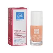 Eye Care Cosmetics Strengthening Smoothing Nail Care 8 ml