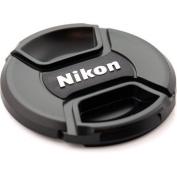 55mm Lens Cap For Nikon Digital Camera