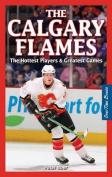 The Calgary Flames,