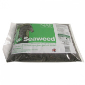 Naf Seaweed Horse Health Feed Supplement 2kg