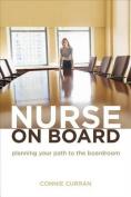 Nurse on Board