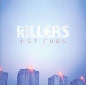 Hot Fuss [UK]