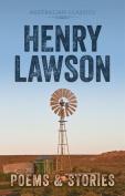 Australian Classics Henry L