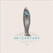 30th Century Records, Vol. 1