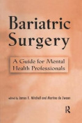 Bariatric Surgery