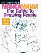 Mangamania