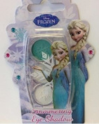 Disney FROZEN Shimmering Eye Shadow