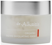 dr. Alkaitis Organic Enzyme Exfoliating Mask 100 ml