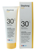 Daylong Kids Sun Lotion SPF 30 100ml