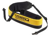 Steiner Float Strap for Navigator Pro Commander and Commander Global Binocular