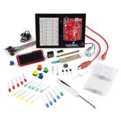 Sparkfun V3.2 Inventor's Circuit Kit