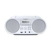 Sony ZS-PS50 Portable Stereo