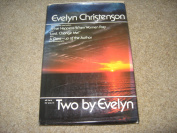 Two By Evelyn