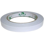 Aolimei Permanent Double-sided Adhesive Tapes, 1.3cm X 27yards