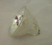 50mm 12v 7w Fibre Optic Bulb 2 Pin