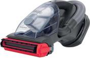 AEG AG71a RapidClean Stair and Car Handheld Vacuum Cleaner, Graphite Grey