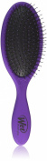 The Wet Brush Pro Detangler Metallic- Viva Violet