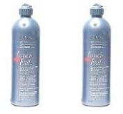 Roux Fanci-full Rinse #49 Ultra White Minx,450ml/15.2 fl oz