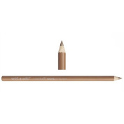 3 Pack Wet n Wild Colour Icon Kohl Liner Pencil 604A Taupe of the Mornin'