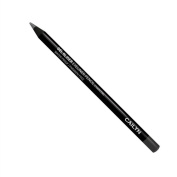 Cailyn Cosmetics Gel Glider Eyeliner Pencil, Charcoal