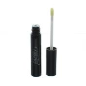 Purely Pro Cosmetics Lip Gloss, Clear, 5ml