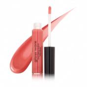 Purely Pro Cosmetics Lip Gloss, Lou Lou, 5ml