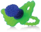 Razberry Teether - Blue (2 Pack