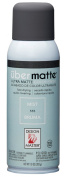 Design Master 555 Ubermatte Spray, Mist