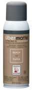 Design Master 559 Ubermatte Spray, Beach