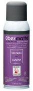 Design Master 557 Ubermatte Spray, Wisteria