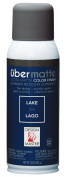 Design Master 556 Ubermatte Spray, Lake