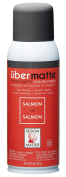 Design Master 552 Ubermatte Spray, Salmon