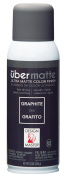 Design Master 560 Ubermatte Spray, Graphite