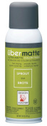 Design Master 554 Ubermatte Spray, Sprout