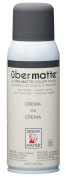Design Master 558 Ubermatte Spray, Crema