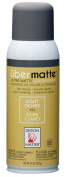 Design Master 553 Ubermatte Spray, Light Ochre