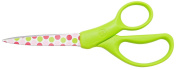 """ABC Products"" - {Seasonal Blow-Out} - 20cm - Multi-Purpose Scissors - Stainless Steel - Heat Treated Cutting Blades -"