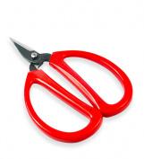 (1 Piece) 13cm Craft Scissors,Toe Nail Cutter Household Scissors ,Copper wire Cutter