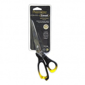 Triumph BT4772 | Premiere Dressmaking Scissors | 215mm