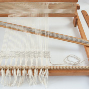 Beka Original Rigid Heddle Loom, SG-50cm