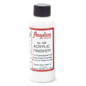 Angelus Acrylic Finisher Gloss 30ml