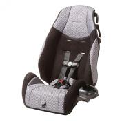 Cosco Highback Booster Car Seat, Hawthorne