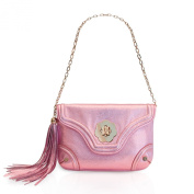 Eric Javits Women's Mini Clutch Bag