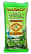 TrailblazerTM Biodegradable Bamboo Outdoor XL Wipes 30 Ct