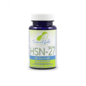Treasured Locks HSN-27 Hair Skin and Nails Vitamin